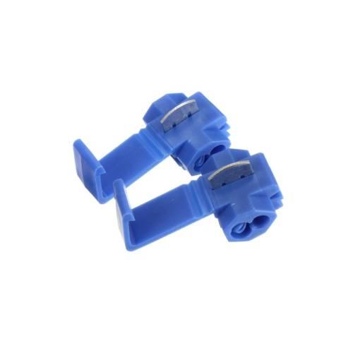 Kabelbinder / Aftakverbinder Scotchblock 1.5-2.5 (2 stuks)