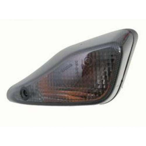 Knipperlamp unit - Piaggio NRG Power - Compleet - Links voor