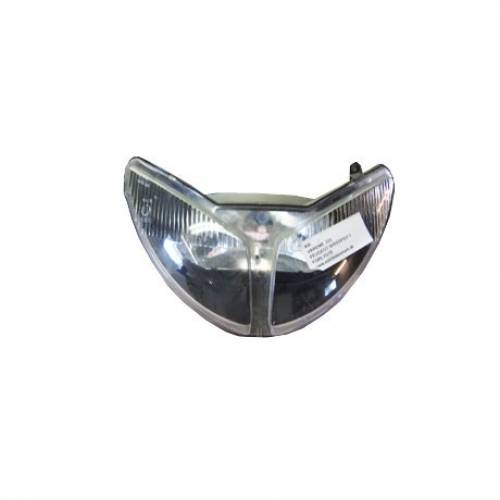 (WINTERSALE)Koplamp Peugeot Speedfight 1 (96 -99)