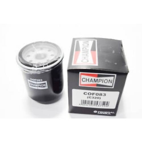 Oliefilter Derbi GP1 125 en GP1 250 (4T)