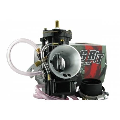 Carburateur Starge6 R/T 30 mm