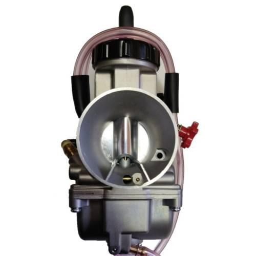Sunworld 36mm PWK Airstriker carburateur