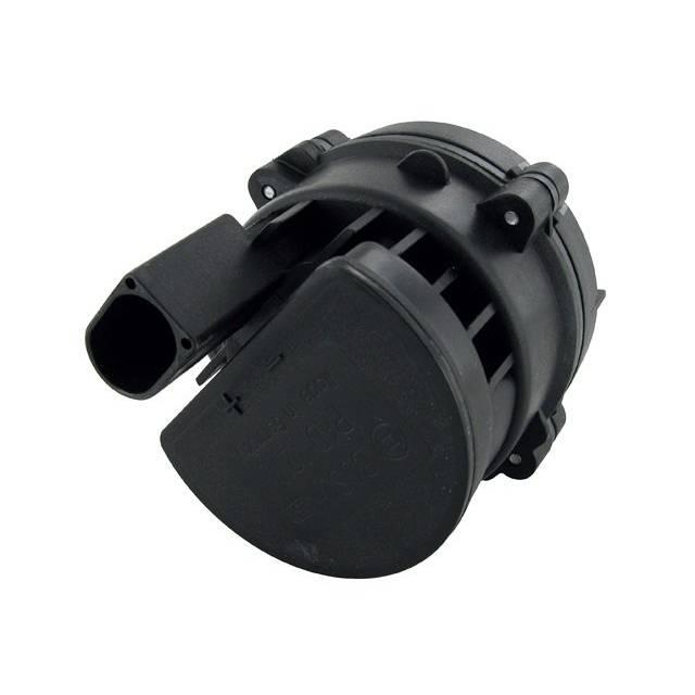 bosch elektrische waterpomp 12 volt scooter brommer. Black Bedroom Furniture Sets. Home Design Ideas