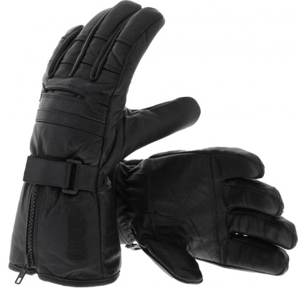 Handschoen MKX PRO Winter Thinsulate