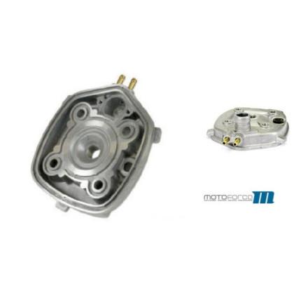 Cilinderkop Standaard - Minarelli Horizontaal - LC