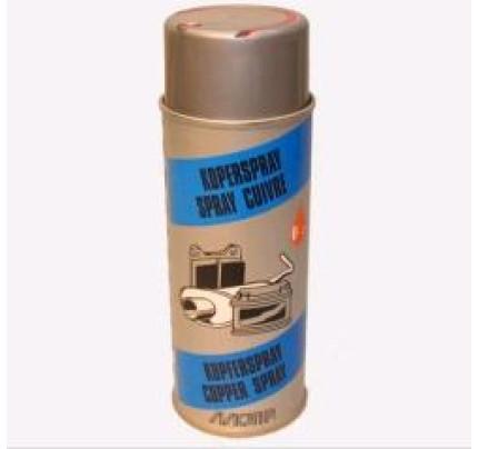Koperspray spray - Motip - 400ML