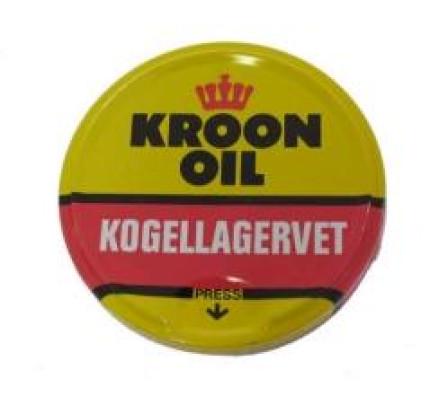 Kogellagervet Kroon Oil - 110 Gram.
