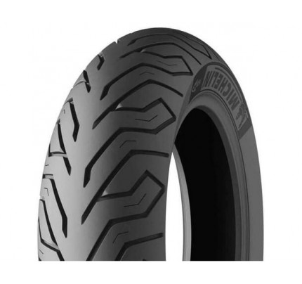 Michelin City Grip - 120-70-10